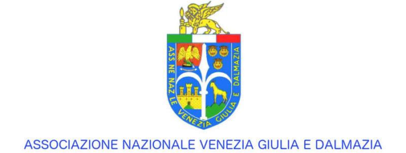 Comitato Provinciale di Venezia